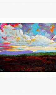 Donegal Art Prints   Redbubble