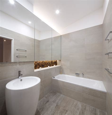 bathroom wall ideas pictures bathroom feature wall dgmagnets com