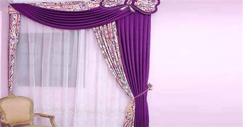 latest curtain designs patterns ideas  modern