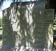 Margaret Boals (Unknown-1852) - Find A Grave Memorial