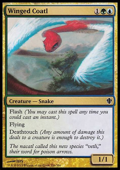 mtg insect deck 2015 mtg flying deathtouch deck 28 images commander 2013