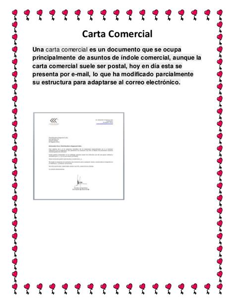 documento comercial lau
