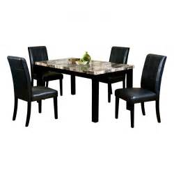 5 Dining Room Set 200 by Dining Room Sets 200