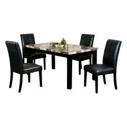 dining room sets under 200