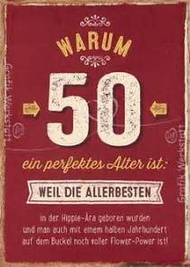 lustige sprüche zum 50 geburtstag mann 25 best ideas about 50 geburtstag lustige sprüche on geburtstagsspruch zum 30