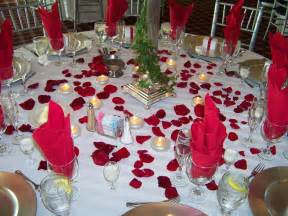 cheap wedding reception ideas wedding table decoration ideas i am is precious don 39 t waste it