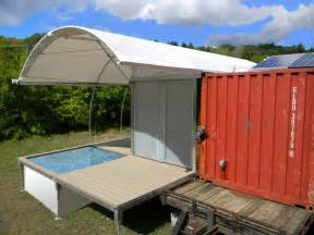 container house design shipping container homes october 2012