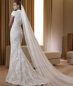 best designer wedding dresses With best vintage wedding dress designers
