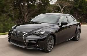 Lexus Is 300h F Sport : lexus f sport is 300h lexus ~ Gottalentnigeria.com Avis de Voitures