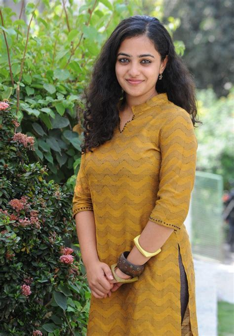 jaan entertainment nitya menon urumi fame
