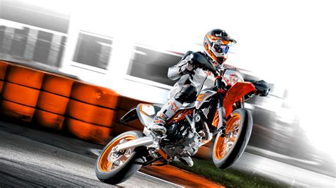 Motocross Ktm Hd Wallpapers