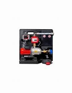 Système De Récupération D Eau De Pluie : pompe syst me de r cuperation d 39 eau de pluie recupeo ~ Dailycaller-alerts.com Idées de Décoration