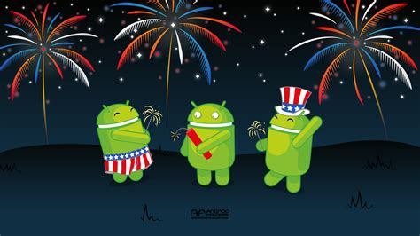 4th of july wallpapers 183
