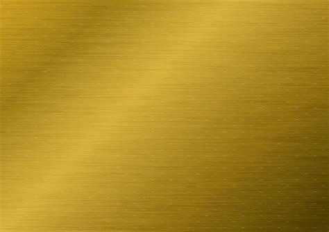 Backgrounds Gold by Free Photo Gold Metal Background Metalic Texture