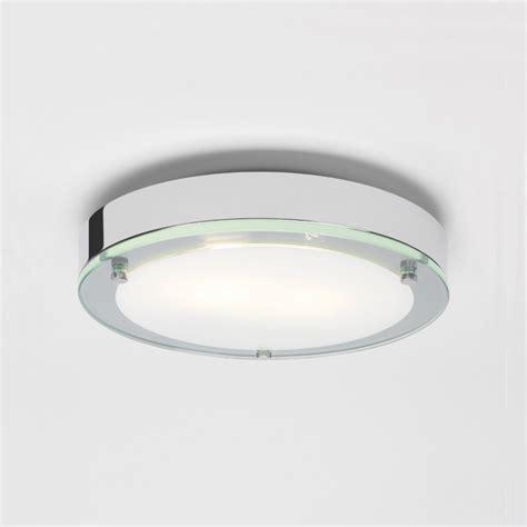 semi flush mount lighting takko 0493 bathroom ceiling light ip44