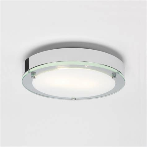 takko  bathroom ceiling light ip