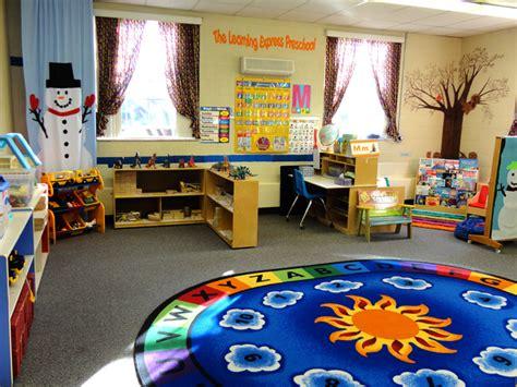 centers in preschool preschool classrooms the learning express preschool 178