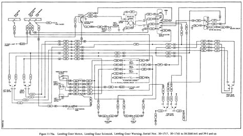 piper arrow wiring diagram 26 wiring diagram images
