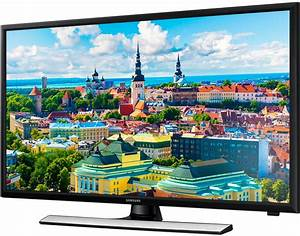 Ihs  World Cup Boost For Lcd Tv Shipments