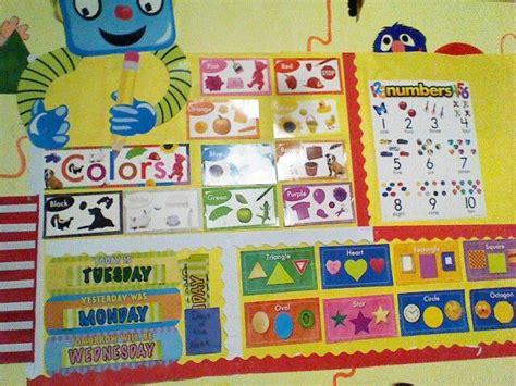1000 ideas about toddler circle time on 474 | 7702e333df532e3fb71c2e29ed04a3fa