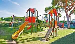 best family barrosa garden bei cluburlaubde With katzennetz balkon mit andalusien hotel barrosa garden