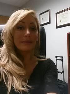 mulher procura sexo livre em portugal homem massagens net pt figueira em areeiro lisboa