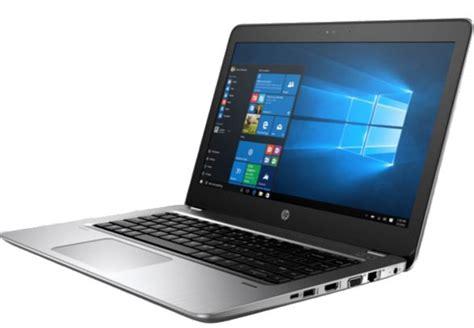 hp probook   core   gen gb ram tb  laptop