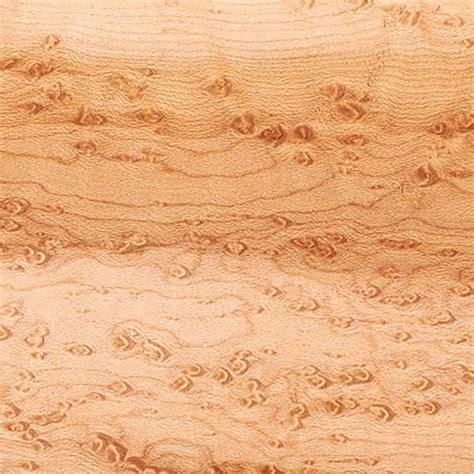 woodshop maple birds eye      awesome