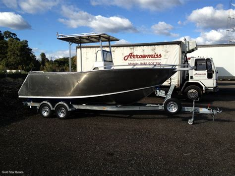 Goldstar Boats For Sale by New Goldstar For Sale Boats For Sale Yachthub