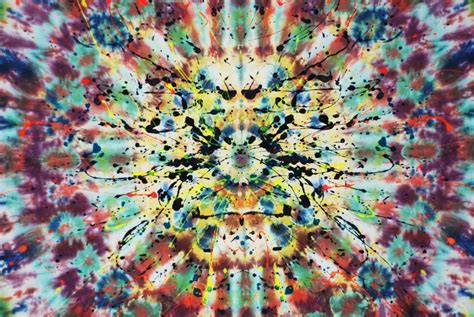 Trippy-hippie-backgrounds-tumblr-hippie-tumblr-layouts-trippy-55f7213000aa6.jpg (1280×857