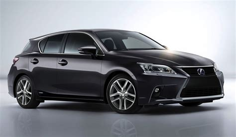 lexus ct200h 2014 lexus ct 200h review cargurus