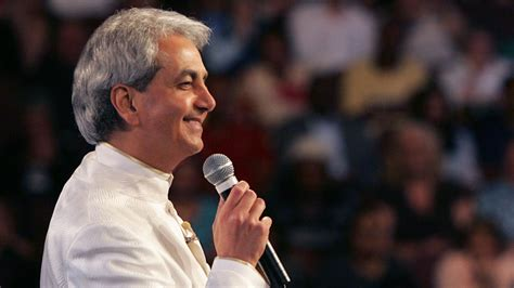 benny hinn ministries phone number god of miracles god tv