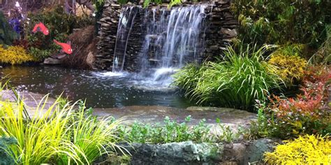spring gardens maryland home garden show