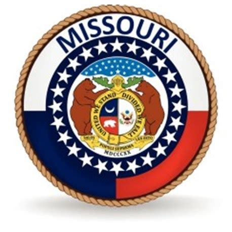 They can help you file a complaint or appeal a health plan decision. Missouri Department of Commerce and Insurance