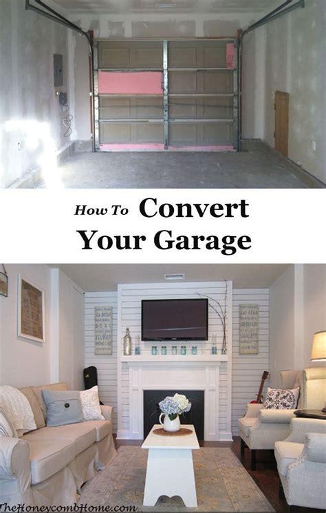 garage organizer  rid  garage clutter garage