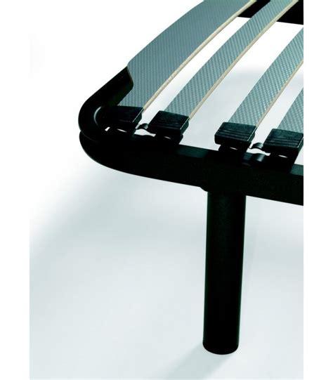 fabricant francais de canapé pieds de lit métal pas cher acheter pieds de qualité