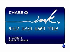 Small business credit card from chase bank on behance for Business credit card chase