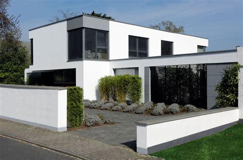 bureau et maison maison contemporaine caluire et cuire 28 images maison