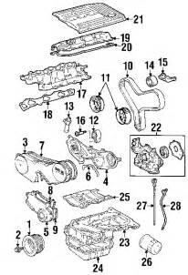similiar 2001 lexus es300 engine diagram keywords diagram as well lexus rx 350 parts diagram on lexus es 330 engine