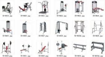 Weight Bench Bowflex