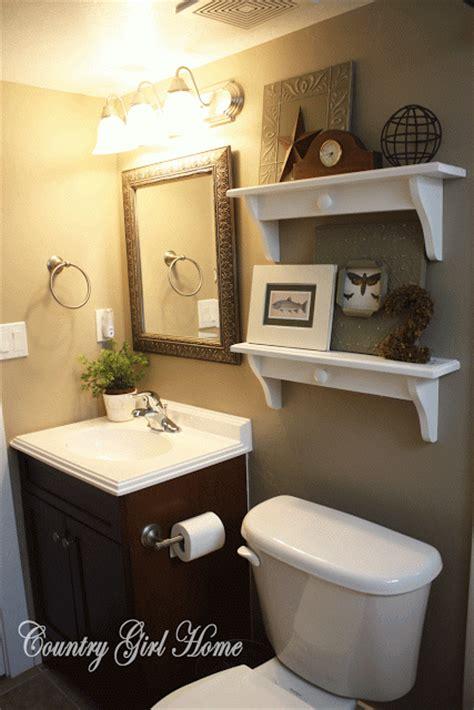 small 1 2 bathroom ideas 1 2 bath decorating ideas for the home
