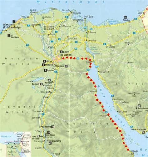 aegypten hurghada  roten meer