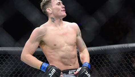 Fight For Mma Fighter Series Volume 1 by Reacts To Darren Till S Tko Of Donald Cerrone
