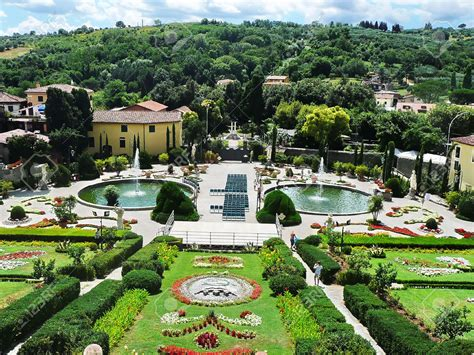 pictures of gardens in italy italian garden in the park of villa garzoni collodi tuscany italy gardens pinterest