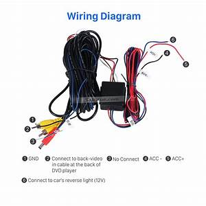 510499c Bmw Reverse Light Wiring Diagram