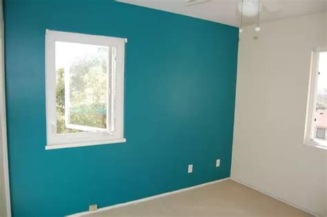 Bedroom Wall Paint Sheen by Which Type Of Paint Is Best For Interior Wall Quora