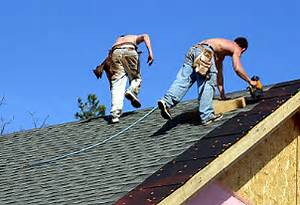 Roofers - Which Ones to Avoid