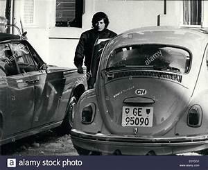 Wir Würden Uns Freuen Englisch : 12 dezember 1969 wir freuen uns auf ein neues und besseres jahr filmproduzenten roman ~ Yasmunasinghe.com Haus und Dekorationen
