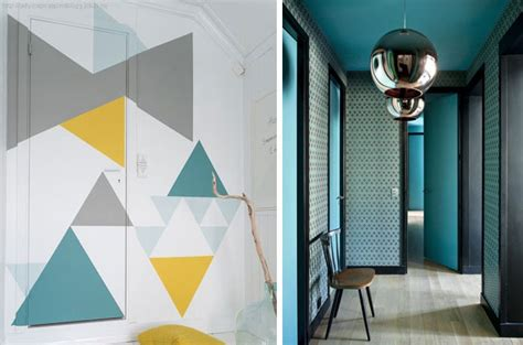 astuce pour decorer sa maison astuce pour decorer sa maison photos de conception de maison agaroth