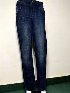 In Extenso Boysu0026#39; Denim Jeans. Brands Outlet Discount Designer Clothing in Pakistan
